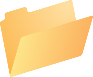 folder-154803_1280